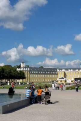 Die besten Reinigungsfirmen in Karlsruhe